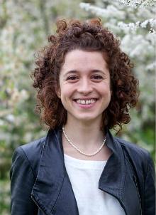 Giulia Di Girolamo