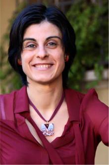 Roberta Li Calzi