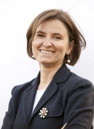 Simona Lembi