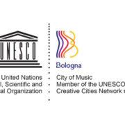 Bologna città creativa per la musica UNESCO