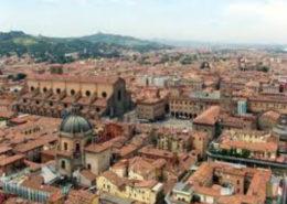 Bologna dall'alto 800_600