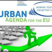 Competitività territoriale e agenda urbana europea 9