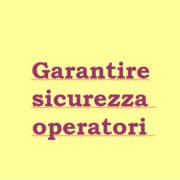 Sicurezza operatori servizi sociali_quad