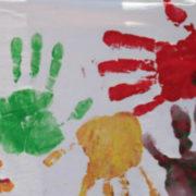 mani bimbi_scula d infanzia