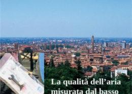 Bologna dall_alto_qualità dell_aria_misurata dal basso