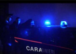 Operazione STIGE nell_Emilia Romagna