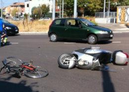 sicurezza stradale_incidenti_stradale_BO
