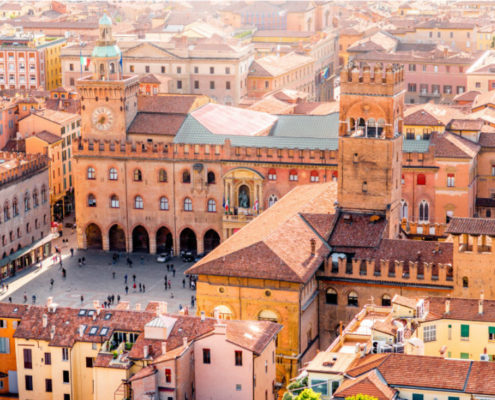 Bologna_Piazza Maggiore_ritaglio_800_600