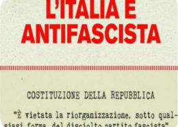Italia antifascista_Costituzione _800_600