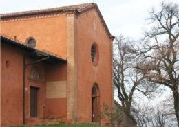casa abba_Eremo di Ronzano_immagine Eremo
