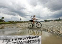 Giornata mondiale bici e Bicifestazione_800_600