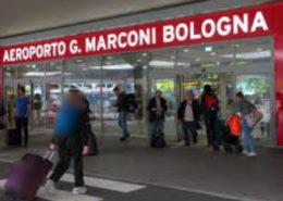 Aeroporto Marconi_