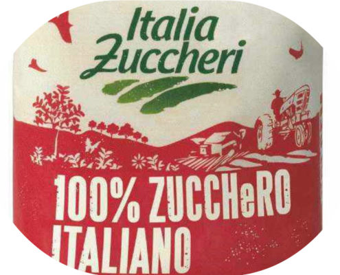 Italia Zuccheri_rotondo