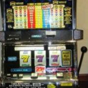 gioco d_azzardo_slot machine