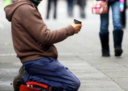 povertà_ingiustizia sociale