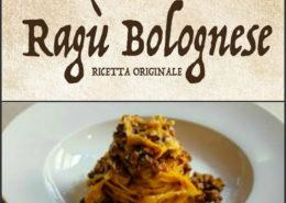 ragu bolognese_def