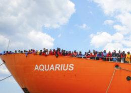 Aquarius_2_