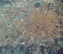 Bologna dall_alto