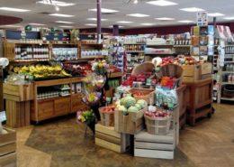 Camilla_supermercato