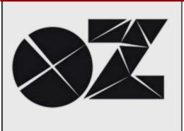 Oz_logo def