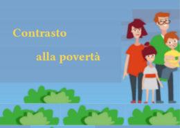 REI REddito di inclusione sociale 800_600_contrasto alla povertà