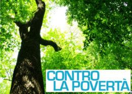 contro la povertà_def 800_600_def