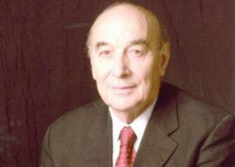 Carlo Poni