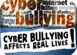 Cyberbullismo_600_800 Bulllismo
