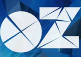 OZ_logo blu_800_600
