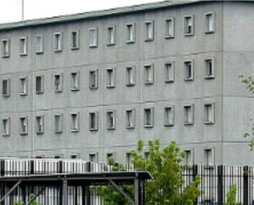 carcere_dozza_800-600