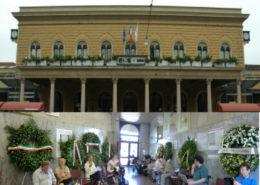 Stazione_sala d_attesa_def_800_600