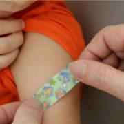 Vaccinazioni_cerotto_protezione bambini 3