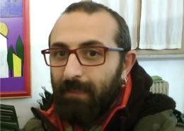 Gaetano Alessi