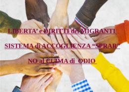 Sprar_Immigrazione