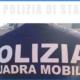 Polizia di stato_squadra mobile_Bologna_800_600
