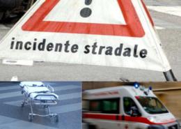 incidente pedone travolto_800_600