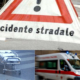 incidente pedone travolto_800_600