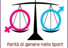 parita genere SPORT_bilancia_uomo_donna_cor5