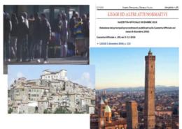 Effetti Decreto Salvini