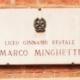 Liceo Minghetti