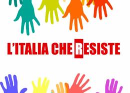 Italia che resiste_def