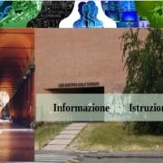 Liceo Copernico Galvani Sabin_istruzione migranti_800_600_def