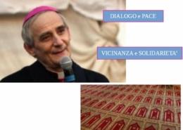 Zuppi_dialogo e pace_vicinanza e solidarieta_800_600 TER