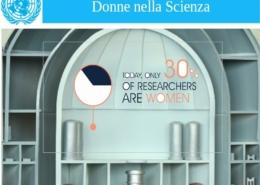 giornata mondiale Donne nella Scienza_def_800_600_def