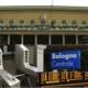 stazione_Bologna_collage_tornelli