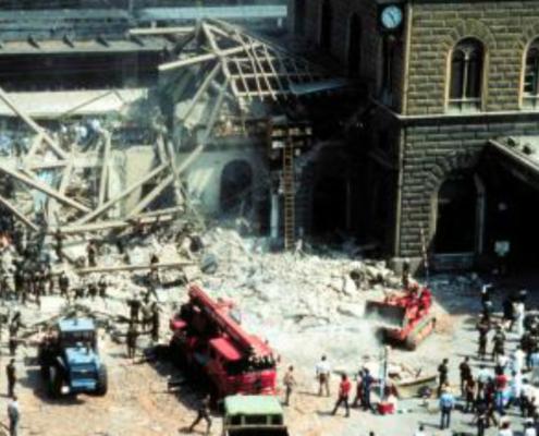strage di Bologna 1980_800x600