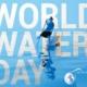 Giornata mondiale dell_acqua_def