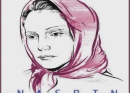 Nasrin Sotoudeh_frame 610