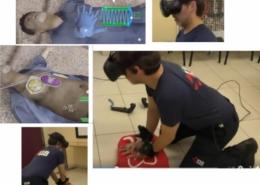 Rianimazione corso virtuale BLSD VRQ_def