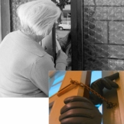 assicurazione anziani_def
